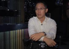 Destination, Beijing's Premier Gay Club