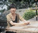 Vega Wang's Hutong Hideaway