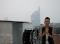 Aloft: Zhang Chi